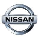 Logo-Nissan - Remorquage Boissonneault