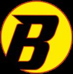 Logo-Remorquage Boissonneault_nouveau