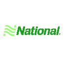 National__Remorquage Boissonneault
