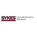 Sykes_Remorquage Boissonneault