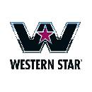 Western Star_Remorquage Boissonneault