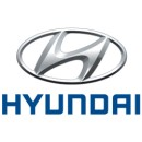 Logo-Hyundai - Remorquage Boissonneault