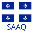 Logo-SAAQ - Remorquage Boissonneault