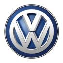 Logo-VW - Remorquage Boissonneault