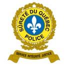 Logo-SureteduQuebec - Remorquage Boissonneault