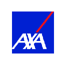 AXA_Remorquage Boissonneault