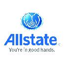 Allstate_Remorquage Boissonneault