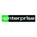 Enterprise_Remorquage Boissonneault