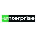 Enterprise_Remorquage Boissonneault