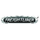 Freightliner__Remorquage Boissonneault