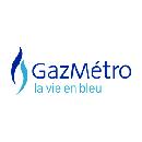 Gaz Metro_Remorquage Boissonneault