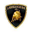 Lamborghini__Remorquage Boissonneault